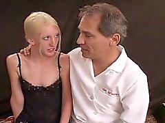 Тонкий Блондинка Стерва Подчинение мазо Бандаж Секс
