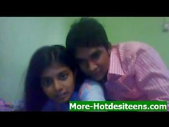 Hot Indian Desi Teens Sex More Desi teens hotdesiteens