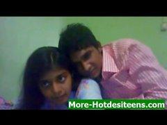 Hot Indian Desi Jugendliche Geschlechts Weiteres Desi teens hotdesiteens