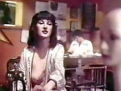 Filme completo , Flicks pele 1974 do vintage clássico