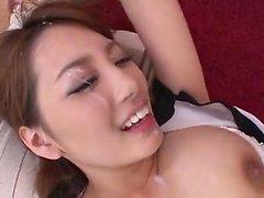 Орал японское азиатские Sex порно порно Киски