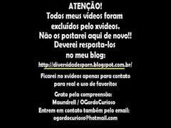 Explicaç_õ_es / Contato / Blog