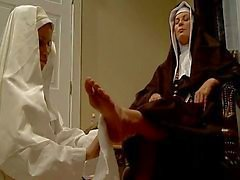 M.Superior.Magdalene.St.M .