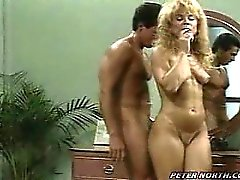 De Nina de Hartley Le Sex Teacher