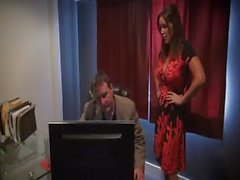 Rachel Steele MILF1510 - Desperate Housewife, Loneliness Breeds Lust