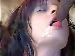 Spermat Naamalle