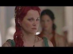 Spartacus Blood And Aradığınız Cinsiyet - İlk olarak verilmişti Sezon Dan Şu tüm Erotizm Manzarları