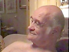 Homosexuales de los abuelos # 03