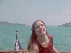 3 Havluda (1969)