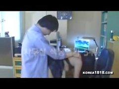 Von Ho Kyung ( Zeige weitere Videos koreancamdots )