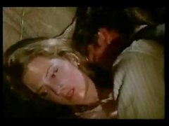Lady Chatterley tube8.com.clips - Erotik sex video - Tube8