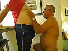 yaşlı erkeklerin bir video 00003
