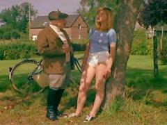 Zizis En Folie - 1977 (restauriert)
