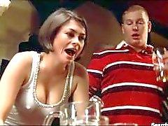 Järnek Ddson - Van Hotel Wilder 2 Rådets Stigningstid Of Taj ( 2006 )