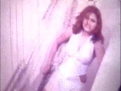 süper sıcak bangla şarkı 6