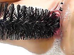 Ходовая Wash - queensnake - queensect