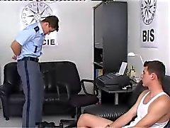 polis sorgu