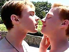 Naken bio av gay cocks som condoms första i Colby möjligt inte är
