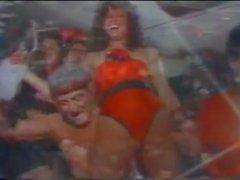 КАРНАВАЛ 1986 (темп-бом)