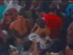 CARNAVAL 1986 ( tahdissa bom )