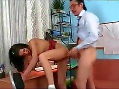 Young Россиею Девушка - NakedCamWomenDotcom