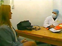 FRANZÖSISCHEN GUSS 92. anal reifer Dritter kostenlos MILF Fisting Frauenarzt