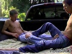 Русская голые геи Twink Это экстраординарной виньетка с в T