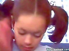 Vídeos Pequeñas Populares
