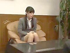 AP-214 Chikan Consulta Oficina Molester - A tientas - Big