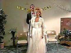 Eski Bride ( camaster )