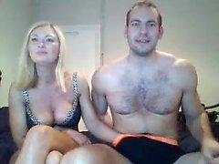 Webcam 1'de en sıcak Amatör Çek fisting