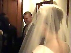 Rus teen Bride - Bölüm 1