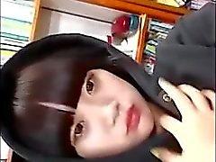 Koreanische Masturbation