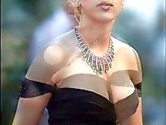 BIGflip hotels 2. Scarlett Johansson Bukkakke