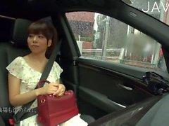 Женская детка в Автомобильные
