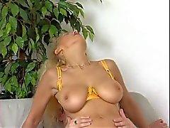 Suzette Dale - Dicke Dinger