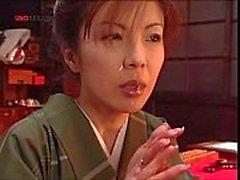Japansk porr Fuck My Lady Boss - Miyuki Kobayashi - ladda upp av unoxxx