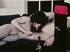 Sharon Primeira Orgy