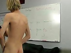 Boys sauna sex and xxx gay anal They poke on the couches, Pr