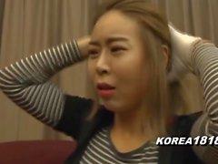 korea181 - Sexy Cougar Vestida para golf
