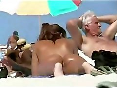 Damos la bienvenida a Asses Beach de BVR