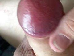 Big Balls Small Cock