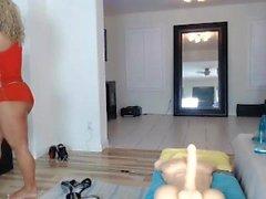 www * angela69 * org instantcamsnow - chaturbate 6