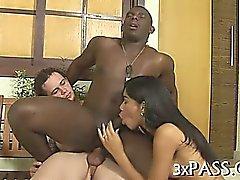 Bisexual Signo trio xxx