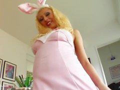 Pure POV présente une scène de sexe gonzo avec Sabrina Rose
