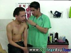 Пакистане подростков мальчиков гей пол фильм Рамон новая ученица , который