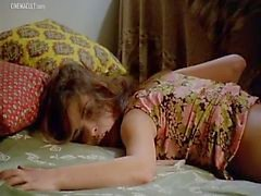 Soledad Mirandas und Alice Arno - De Sade 2000
