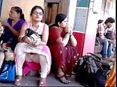Odisha Aunty Visa