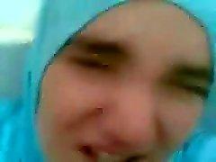 Muchacha que turca - turcos Kizi ( Hijab del - Turbanli )