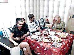 ryska MilenaBelle